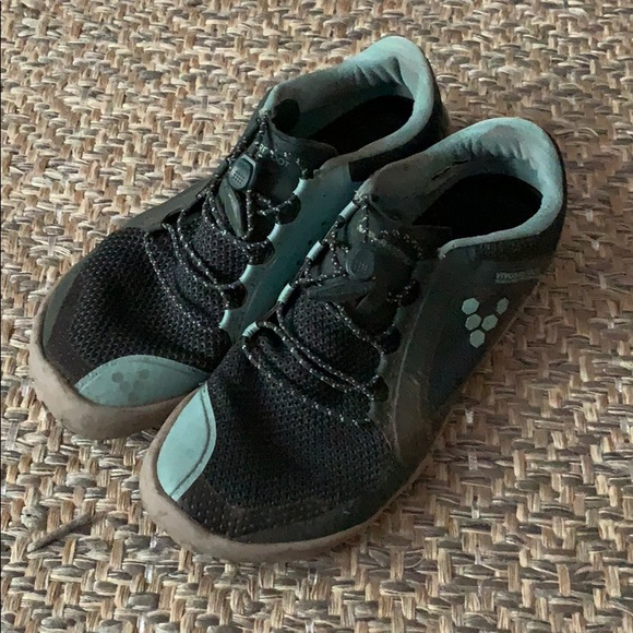 Vivobarefoot Primus Trail Firm Ground, Size 38